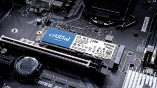 buyer-beware:-crucial-swaps-p2-ssd's-tlc-nand-for-slower,-inferior-qlc-chips