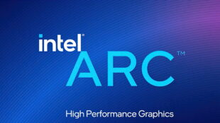intel's-new-arc-branded-gpus-will-battle-nvidia,-amd-in-q1-2022