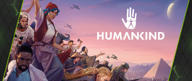 make-history-this-gfn-thursday:-'humankind'-arrives-on-geforce-now