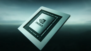 nvidia:-gpu-production-will-be-substantially-constrained-for-most-of-2022