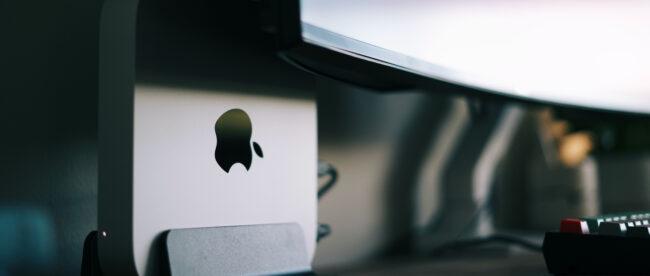 apple-might-release-a-faster-mac-mini-in-the-near-future