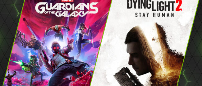 gfn-thursday-celebrates-gamescom-2021-with-'dying-light-2'-and-'guardians-of-the-galaxy'-announcement
