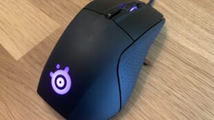 steelseries-peripherals-can-bypass-windows-security,-too