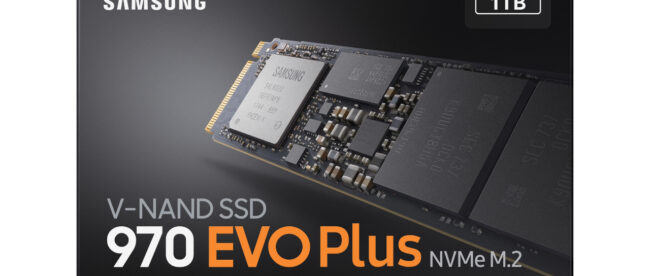 samsung-is-the-latest-ssd-manufacturer-cheating-its-customers
