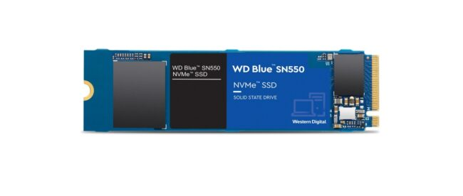 western-digital-pledges-transparency,-will-replace-qlc-sn550-for-unhappy-buyers