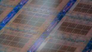 ibm's-new-system-z-cpu-offers-40-percent-more-performance-per-socket,-integrated-ai
