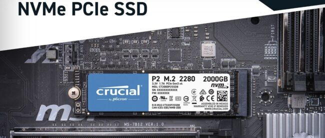 crucial-responds-to-bait-and-switch-allegations-and-the-p2-ssd