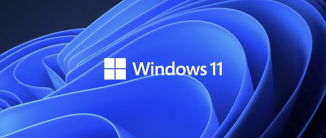 windows-11-will-launch-on-oct.-5,-but-only-for-select-machines