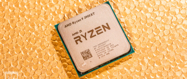all-amd-cpus-found-harboring-meltdown-like-security-flaw