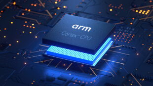 arm-refutes-accusations-of-ip-theft-by-its-arm-china-subsidiary