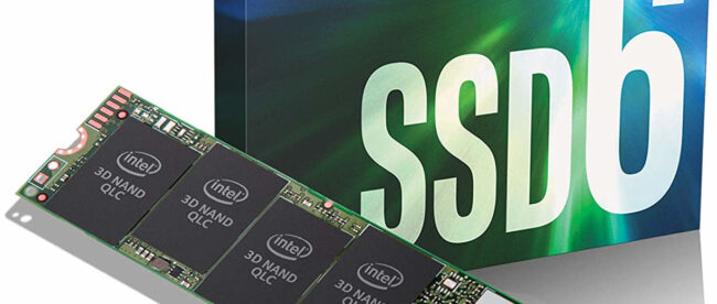 intel-does-not-launch-different-ssd-configurations-under-the-same-sku