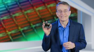 how-intel's-new-ceo-sees-the-semiconductor-world
