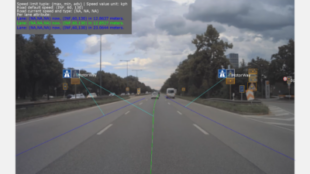 performing-live:-how-ai-based-perception-helps-avs-better-detect-speed-limits