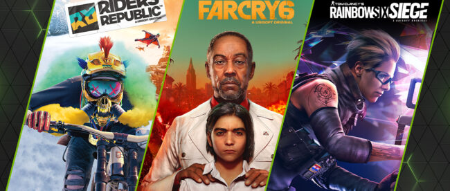 gfn-thursday-to-stream-ubisoft's-'far-cry-6'-and-'riders-republic'-at-launch