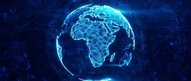the-bright-continent:-ai-fueling-a-technological-revolution-in-africa