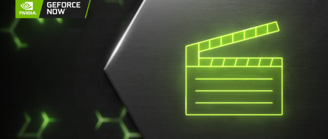 how-to-use-nvidia-highlights,-freestyle-and-montage-in-geforce-now