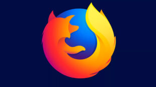 firefox-91-circumvents-windows-browser-default-protections