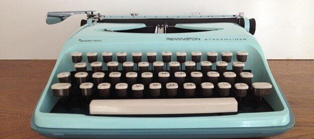researchers-use-gpu-to-train-invisible-ai-keyboard