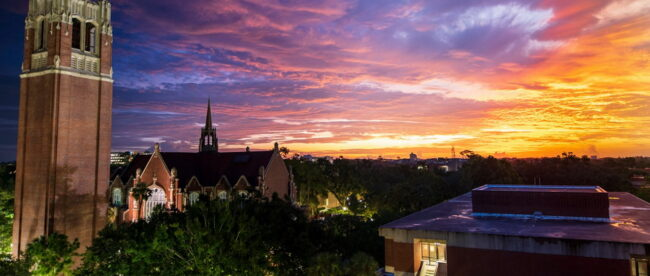 ai-vision-guides-university-of-florida's-rise-in-college-rankings