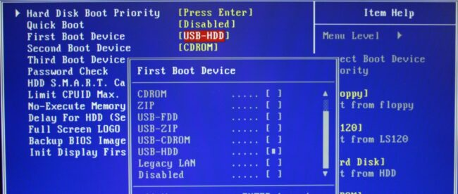 intel-wants-to-enable-uefi-updates-without-reboots