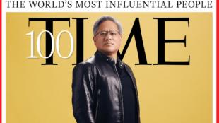 "nvidia-to-drive-""advances-for-decades-to-come,""-time-magazine-writes"
