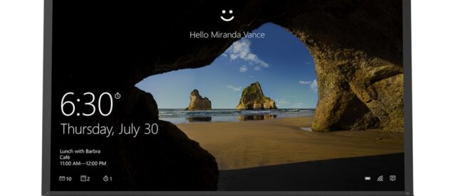 microsoft-now-offers-the-option-to-(mostly)-ditch-your-password