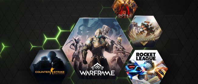 geforce-now-members-are-free-to-play-a-massive-library-of-most-played-games,-included-with-membership