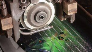 idc:-semiconductor-market-will-surge-through-2022,-could-crash-in-2023
