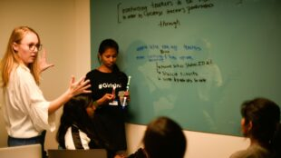 next-generation:-'teens-in-ai'-takes-on-the-ada-lovelace-hackathon