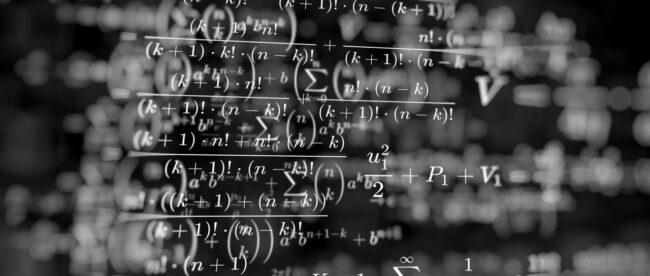 doing-the-math:-michigan-team-cracks-the-code-for-subatomic-insights