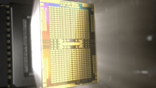 amd-wants-to-improve-ai,-hpc-efficiency-30x-by-2025