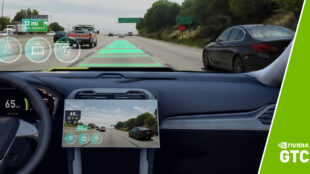 grab-a-front-row-seat-to-the-autonomous-future-at-gtc