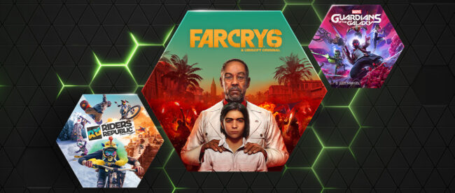 falling-into-october:-gfn-thursday-brings-'far-cry-6,'-'marvel's-guardians-of-the-galaxy,'-'riders-republic'-to-geforce-now-this-month