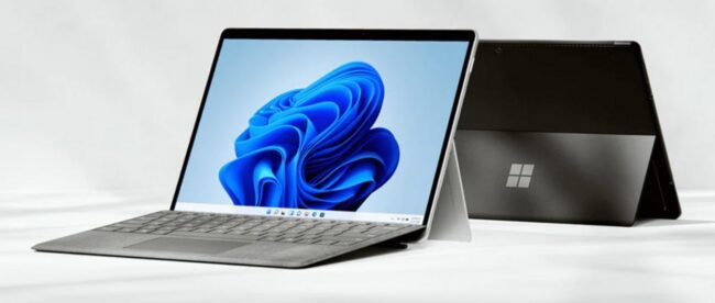 review-roundup:-microsoft-surface-pro-8,-surface-laptop-studio,-and-surface-go-3