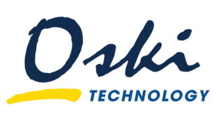 oski-technology,-an-expert-in-formal-verification,-joins-nvidia