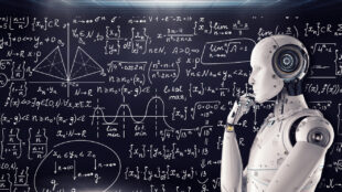 extremetech-explains:-what-is-a-neural-net?