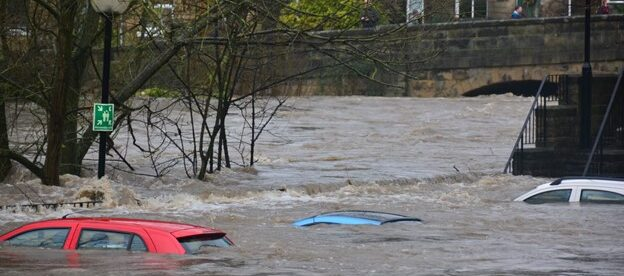 cloudy-with-a-chance-of-ai:-data-scientists-develop-flood-detection-for-early-warning