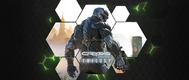 but-can-it-run-'crysis-remastered?'-with-geforce-now,-nearly-any-device-can