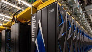 an-engineer-recalls-how-ai-broke-the-exascale-barrier