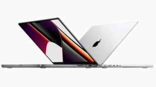 apple's-new-14-inch-macbook-pro-brings-back-the-ports-you've-missed