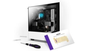 nzxt-launches-diy-pc-building-kits-with-everything-you-need-(even-a-video-card)