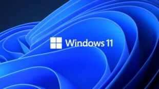 new-patches-resolve-amd-issues-in-windows-11