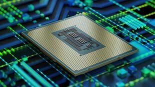intel-releases-specs,-performance-data-on-upcoming-alder-lake-core-i9-12900k
