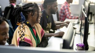 keeping-an-ai-on-social-good:-data-annotation-platform-taps-talent-pool-in-east-africa